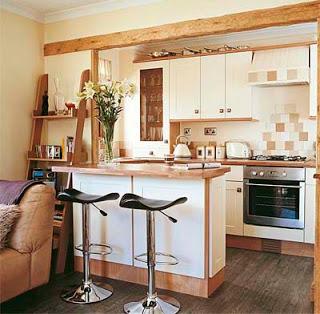 cozinhas-balcoes-bancada-balcao-decoracao-decorar