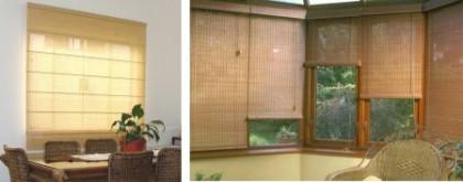 cortinas-cozinha-bambu