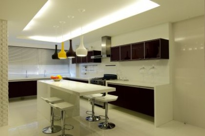 cortinas-cozinha-x