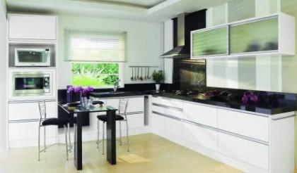 cortinas-cozinha2