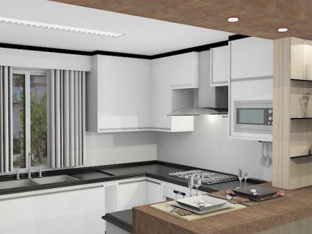 cortinas-trilho-cozinha