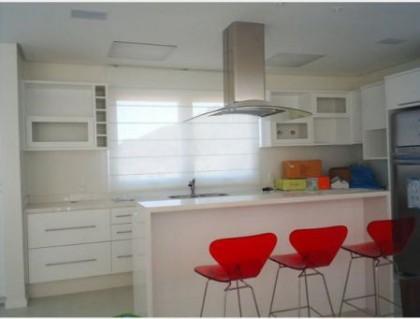 translucida-cortinas-cozinha